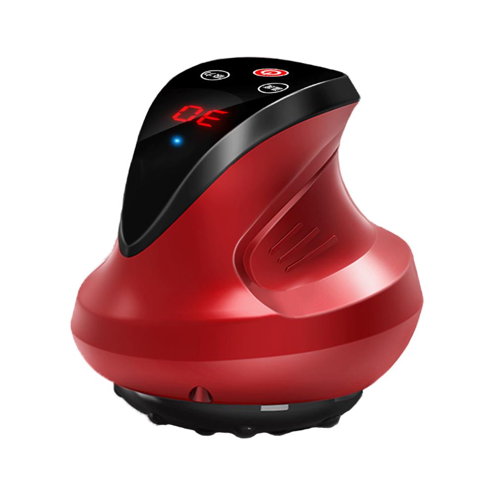 SimLife 好循環電動刮痧拔罐機
