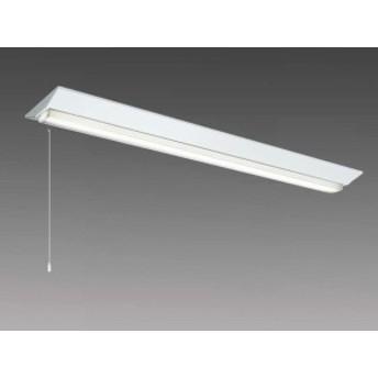 三菱電機 MY-V430361S/NAHTN  LED照明器具  LEDライトユニット形ベースライト(Myシリーズ)  直付形 230幅  グレアカットタイプ  MY-V4