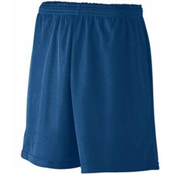 【送料無料】Augusta Sportswear Boys ' MiniメッシュLeague Short XS