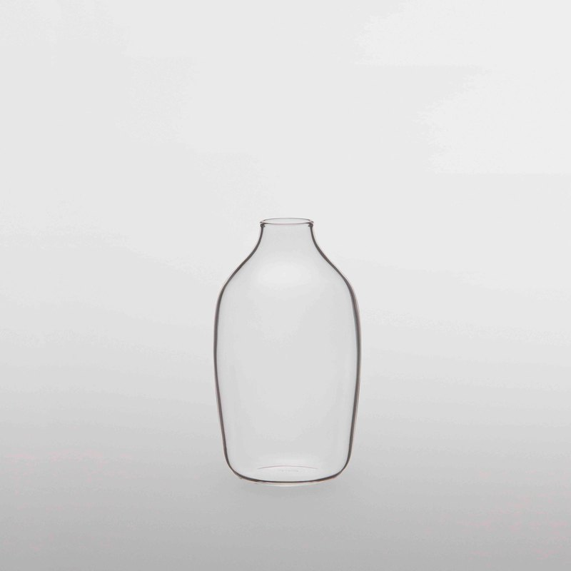 TG 玻璃擴香瓶 140ml