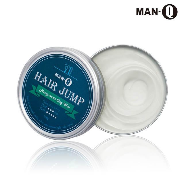 MAN-Q 匠型凝土蠟100g