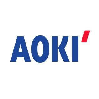 スーツのAOKI【AOKI公式通販】
