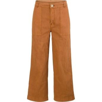 [フリーピープル] レディース カジュアルパンツ Sunday Skies Straight Leg Pant - Women's [並行輸入品]