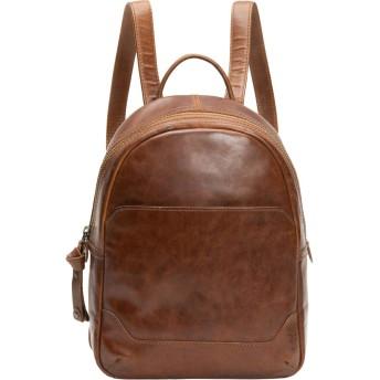 [フライ] レディース ハンドバッグ Melissa Medium Backpack [並行輸入品]