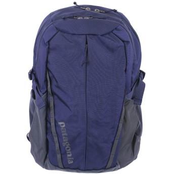 リュック デイパック バックパック 鞄 メンズ レディース 撥水 アウトドア Refugio Pack 28L 47912 NAVY [並行輸入品]