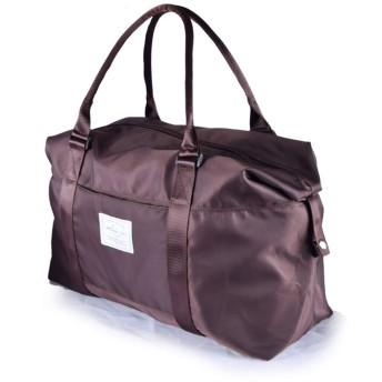 バッグ 出産待ちのカバン 旅行 出張 バッグ 大容量 レディース 収納 バッグ 大容量 旅行 カバン 2泊3日