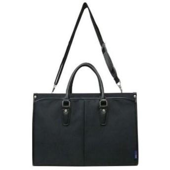 UNITED CLASSY ビジネスバッグ BK 6053