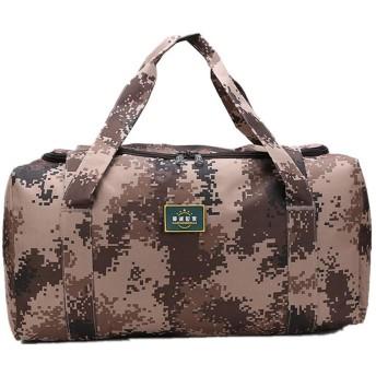 バッグ トラベルバッグ 折り畳み 大容量 防水 軽量 機内持ち込み 旅行 出張 男女兼用 1泊 2泊 ジム フィットネス