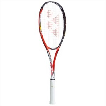 YONEX NXG90S ソフトテニス ラケット ネクシーガ 90S NEXIGA 90S ヨネックス【取り寄せ】