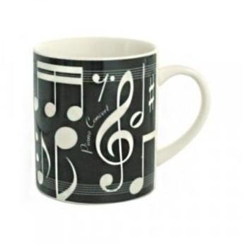 ミュージックマグカップ 8540239