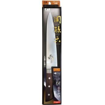 貝印 関孫六 牛刀 210mm AE5154(包丁)