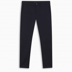 Department 5 Navy blue Mike chinos