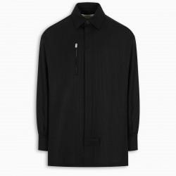 1017 A L Y X 9SM Shirt style field jacket