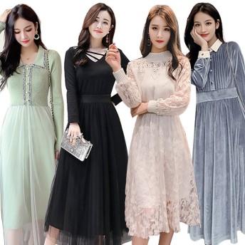 【2点セット EMS出荷3-5日到着】2020新入荷!新定番スカート☆色違いで!ショート丈カラーボトム サテン プリーツスカート光沢感が春っぽい韓国ファッション レディース レディース