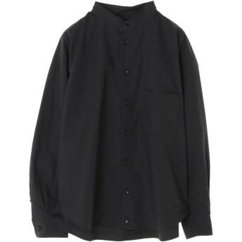 【6,000円(税込)以上のお買物で全国送料無料。】【EnharmonicTAVERN】B/C Shirt