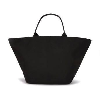 REGALO [マフィアデザイン]MAPHIA DESIGN ライナー トートバッグ,ブラック