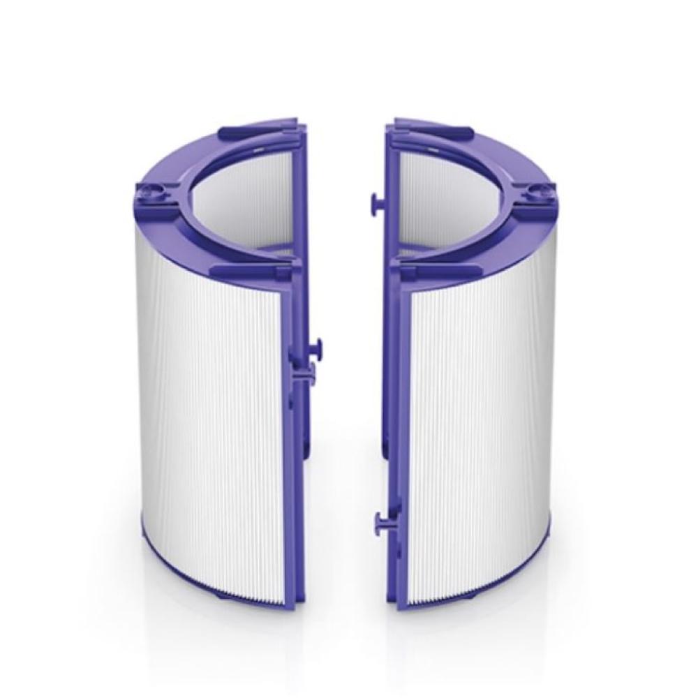 Dyson Pure智慧空氣清淨風扇濾網
