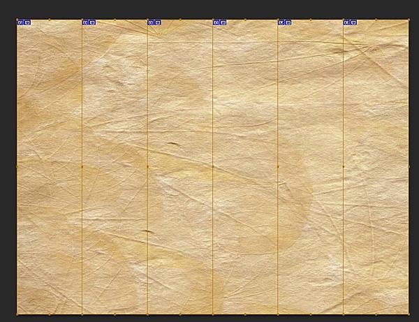 客製化訂製六扇屏風加七底座(款式如附圖)