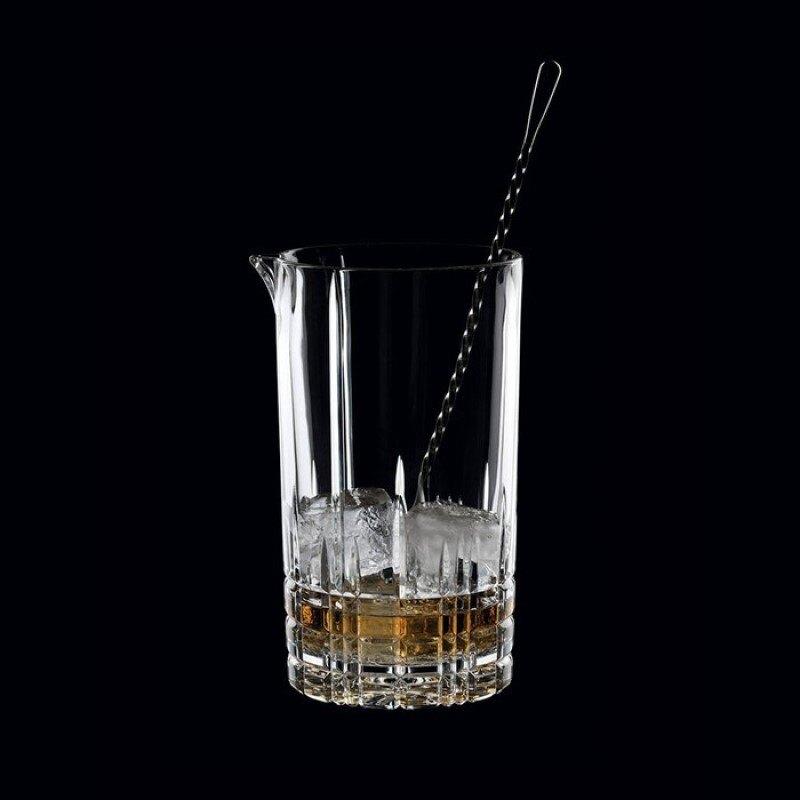 Spiegelau | Perfect Serve調酒公杯