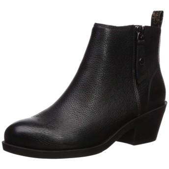 [ゲス] レディース Macin ファッションブーツ US サイズ: 8 カラー: ブラック