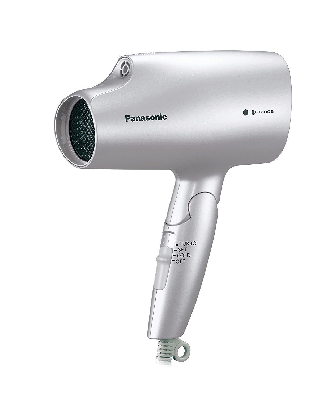 日本 Panasonic EH-NA59 國際電壓 奈米離子 eh na58 新款 快乾護髮 速乾 大風量 輕量 負離子 非 Na99 NA98 母親節禮物
