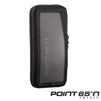 POINT 65º N Boblbee 500049 Travel Pocket 旅行收納袋