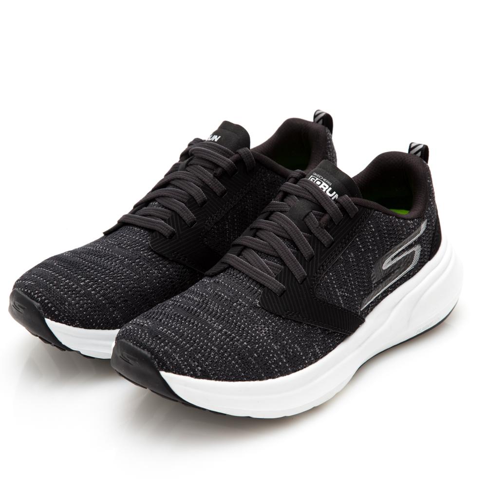 SKECHERS 女運動鞋 跑步系列 GO RUN RIDE 7 15200BKW