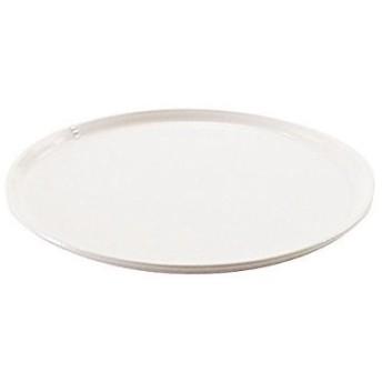 Panasonic 丸皿(ターンテーブル) 6172170923