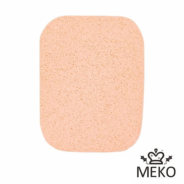 MEKO 16T卸妝洗臉海棉