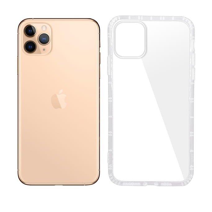 iPhone11 Pro Max 空壓殼XS X手機殼  iPhone11 PRO iPhone11 PRO MAX