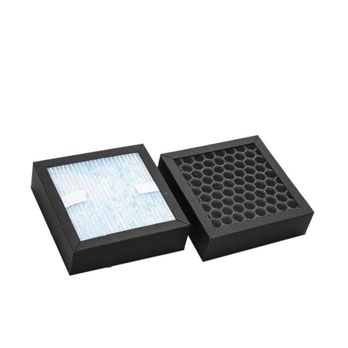LTP CCH03 空氣清淨機 濾網 2入