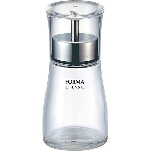 日本品牌【ASVEL】FORMA 醬油罐 80ML K-2150