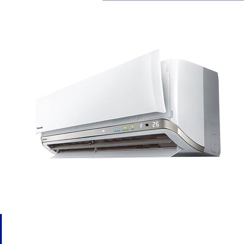Panasonic國際 3-4坪 一對一單冷變頻冷氣(CS-LJ22BA2/CU-LJ22BCA2)含基本安裝