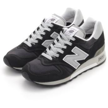 (New Balance/ニューバランス)【New Balance】M1300/レディース BLK