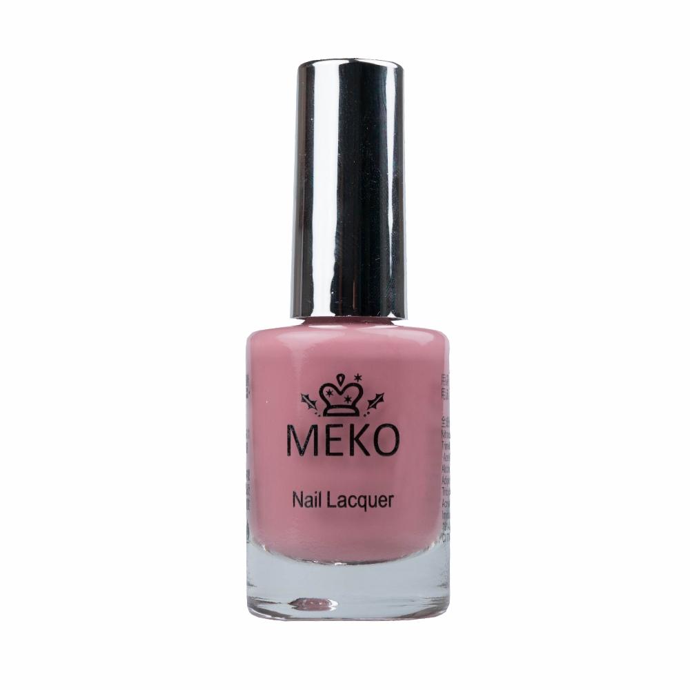 MEKO OL元氣指甲油 09