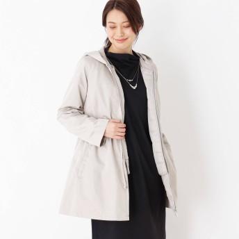 SHOO・LA・RUE/Mrs.(シューラルー)/◆ライトウエイト2WAYコート