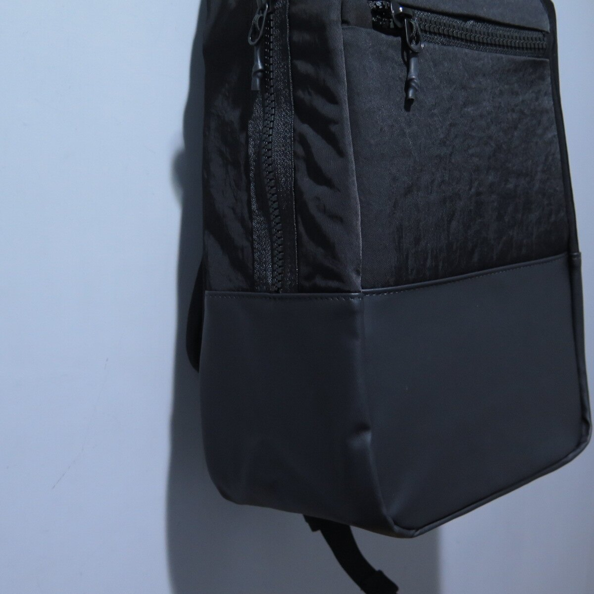 JORDAN 雙肩後背包 公司貨 JD2013006GS001 黑【iSport愛運動】