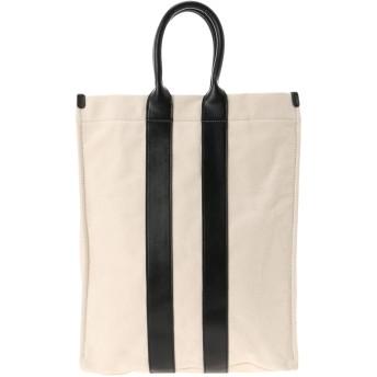 【6,000円(税込)以上のお買物で全国送料無料。】C.the tote bag