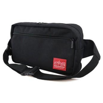 新規会員登録で3,000円OFF!【Manhattan Portage:バッグ】Aero Waist Bag