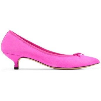 Repetto(レペット)/Nolan Pumps