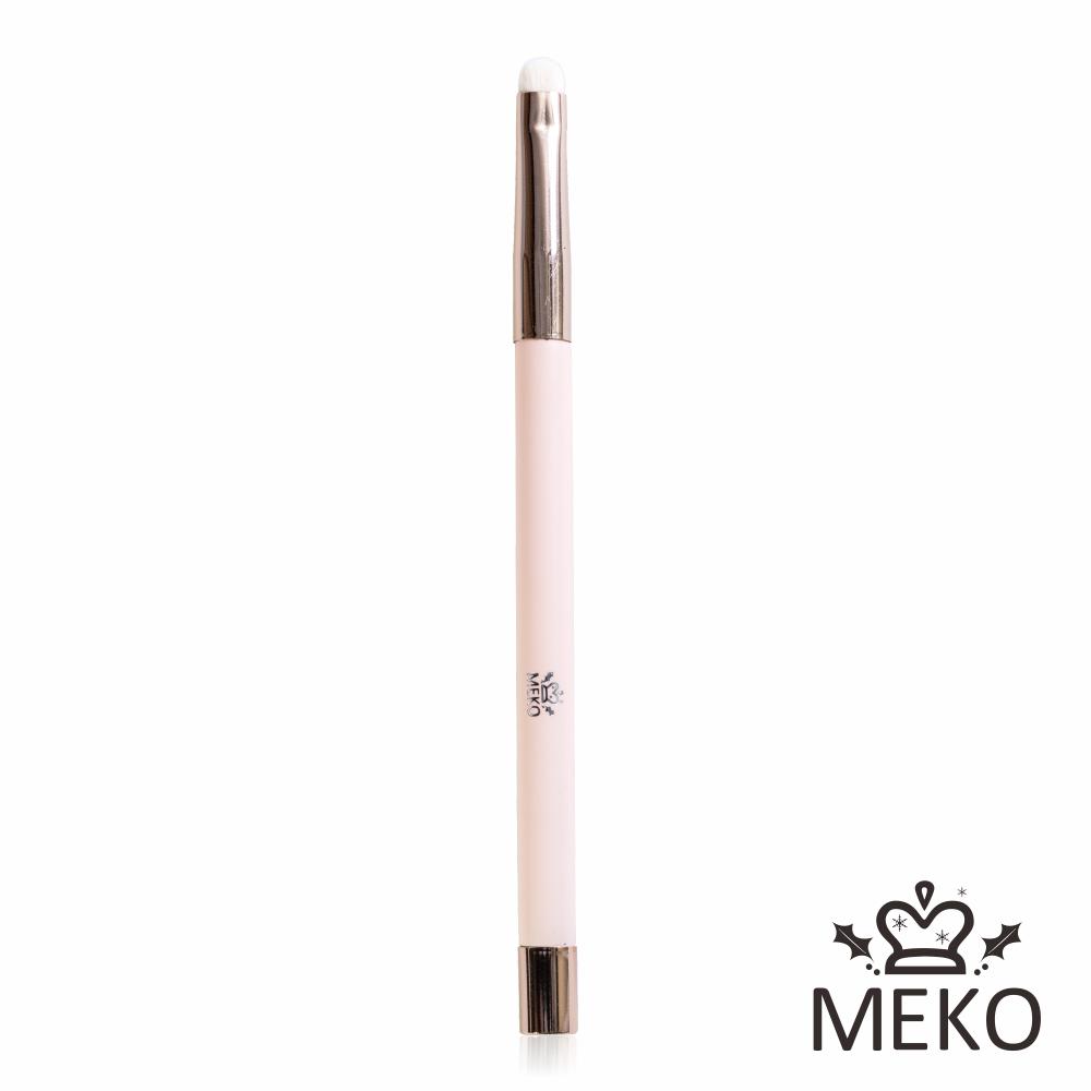 MEKO 磁力粉嫩專業眼影刷 小