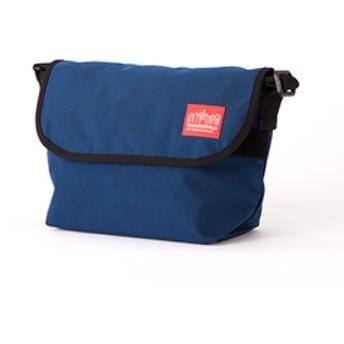 新規会員登録で3,000円OFF!【Manhattan Portage:バッグ】Casual Messenger Bag