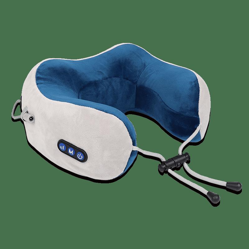 Fujitek富士電通 肩頸揉捏按摩枕 FTM-N01