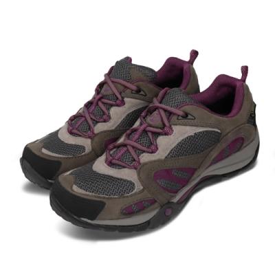 Merrell 戶外鞋 Azura Gore-Tex 女鞋