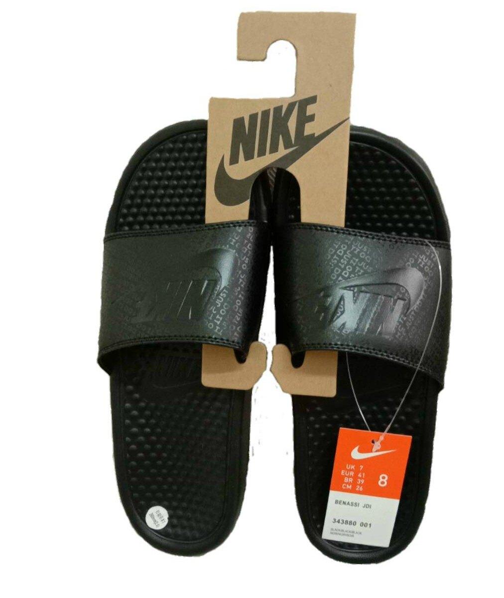 歐美流行涼拖鞋