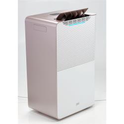 3M™ 淨呼吸™ 1級能效 20公升雙效空氣清淨除濕機 FD-Y200L
