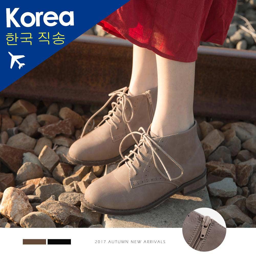 版 型偏小版(大一號購買) 產 地韓國設計,中國製。鞋 面質感牛紋面料 內 裏透氣人造豚皮鞋墊+舒適乳膠內墊 鞋 底木紋層粗鞋跟+橡膠防滑膠底 重 量1000公克跟 型 筒 高10.5cm筒 圍(可調