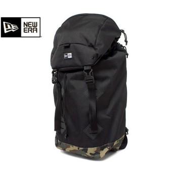 ニューエラ バッグ ラックサック ブラック 鞄