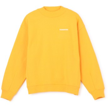 TOM WOOD(トムウッド)/NEAL SWEATER