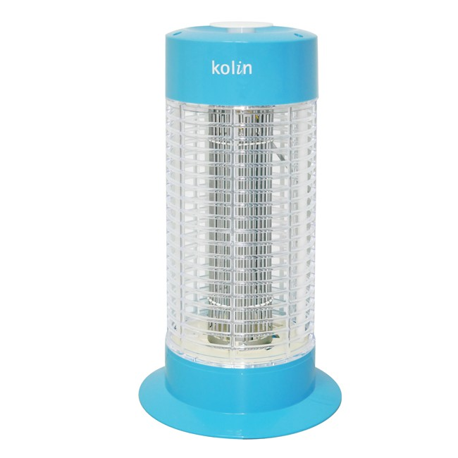 Kolin歌林 KEM-HK200 電子式10W捕蚊燈